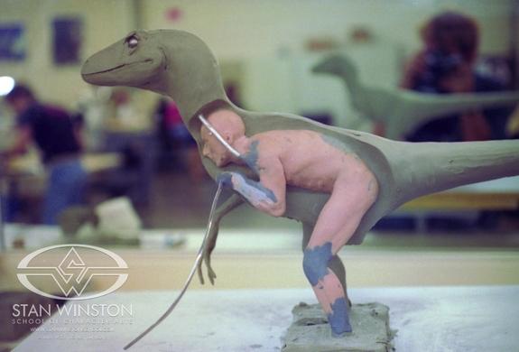 File:Content jurassic-park-raptor-suit-blog-2.jpg