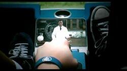 Jimmy Fallon Gyrosphere