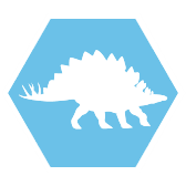 File:Stegosaurus-header-icon.png