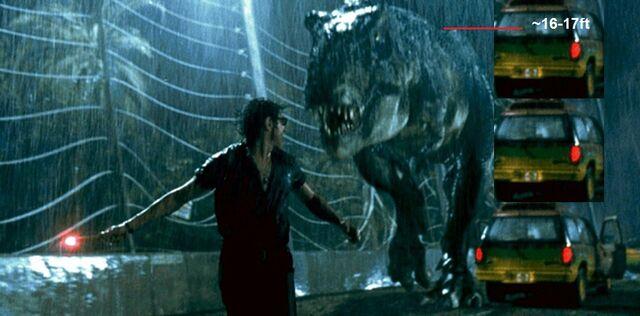 File:Jurassic-park1.jpg
