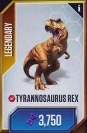 Tyrannosaurus rex JWTG.jpg
