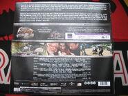 JW Blu ray box bt3