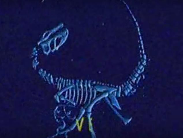 File:TLW psx raptor skeleton.png