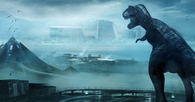 File:Jurassic-world-concept-art-07.jpg