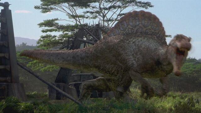 File:JP3 Spinosaurus 4.JPG