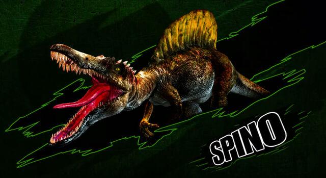 File:Jurassic park 2015 spinosaurus.jpg