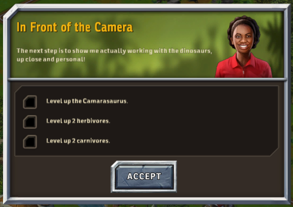 File:Front of Camera.png