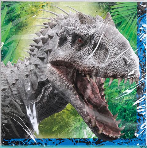 File:Indominus-rex.jpg