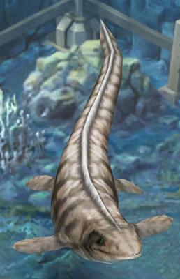 File:Jurassic-Park-Builder-Tylosaurus-Evolution-2-Adult.png