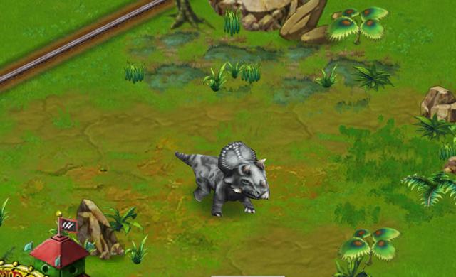 File:Torosaurus lev1.png