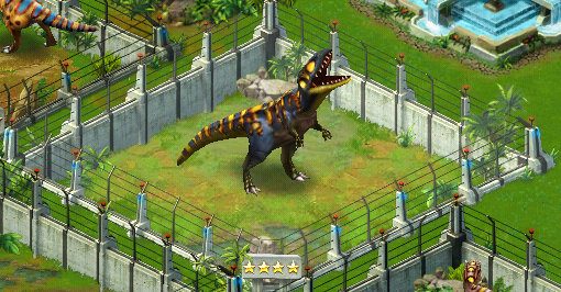 File:Level 40 Carcharodontosaurus.png