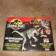 Jurassic-park-dilophosaurus-model-30674