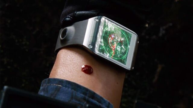 File:Jurassic World Samsung Galaxy Gear.jpg