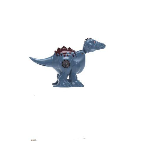 File:Jurassic-world-brawlasaur-asst-spinoraptor.jpg