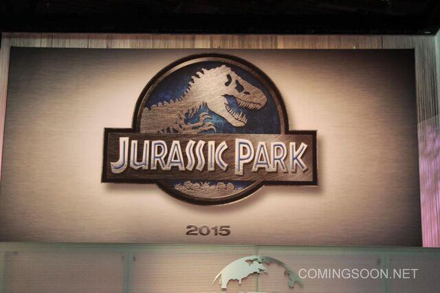 File:Hr Licensing Expo 2013 1.jpg