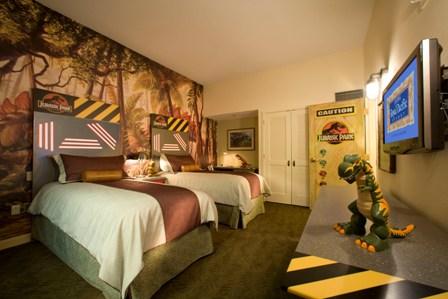 File:JP kid's suite 2.jpg