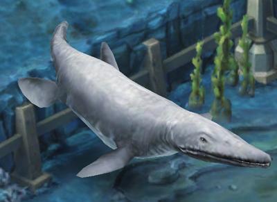 File:Jurassic-Park-Builder-Kronosaurus-Evolution-1-Adult.png