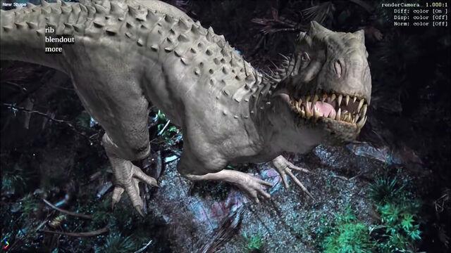 File:Indominus Rex (19).jpg