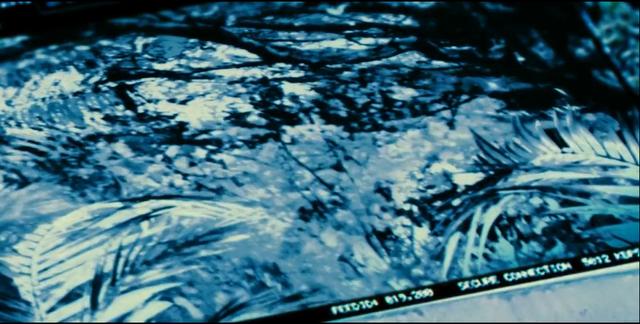 File:Indominus Rex (28).png