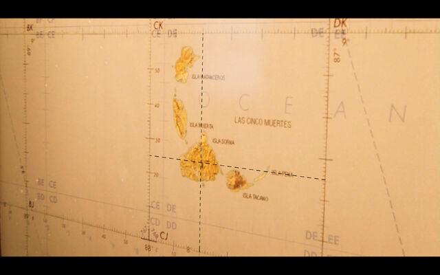 File:Isla Sorna Map Coordinates.jpg