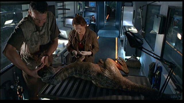 File:TLW-InfantT-Rex.jpg