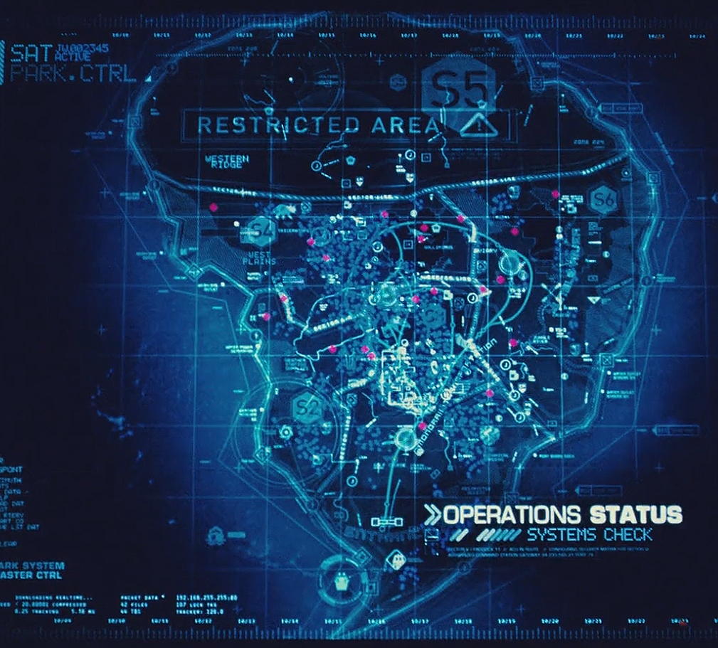 Jurassic World Mapping Project Latest?cb=20150929232006