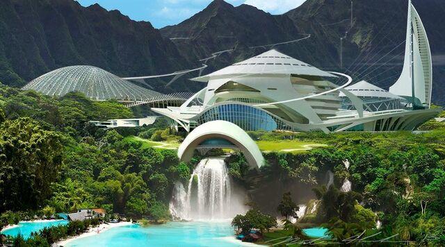File:Jurassic-World-concept-art.jpg