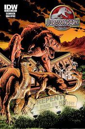 Jurassic redemp 03 cova.jpg