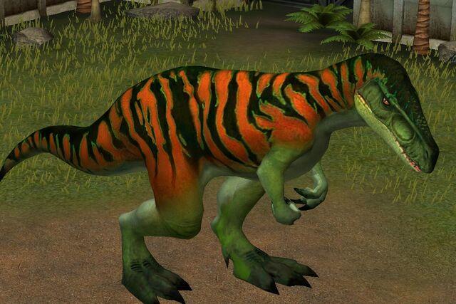 File:Ostafrikasaurus (24).jpg