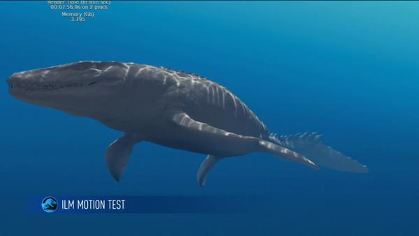 File:Mosasaurus Maximus (102).jpg