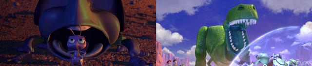 File:Dim's roar vs Rex roar.png