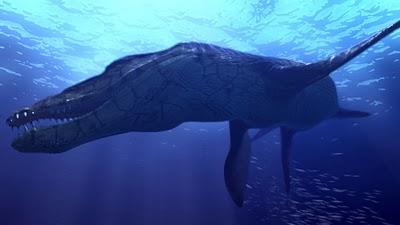 File:Kronosaurus2.jpg