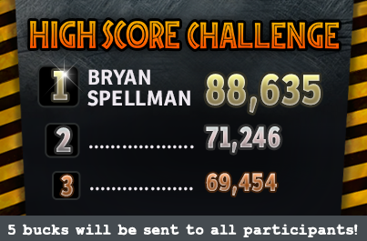 File:High Score Challenge over.png