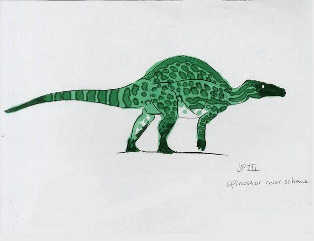 File:Jp3spinosaurcolorscheme.jpeg