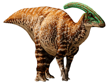 File:Parasaurolophus-info-graphic.png