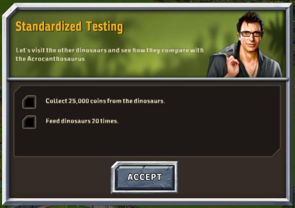 File:Standardized testing.png