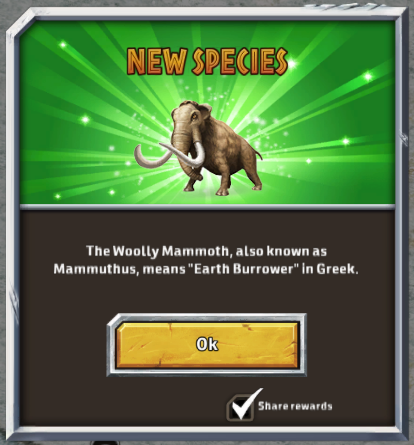File:Mammoth mess1.png