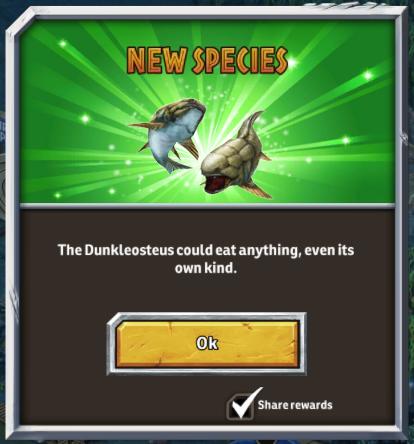 File:JPB new Dunkleosteus.png