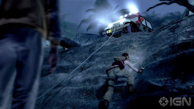 File:Jurassic-park-the-game-20110607061018043.jpg