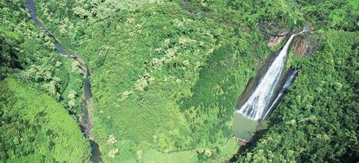 File:Kauai0002 l-1.jpg