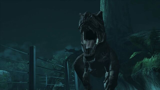 File:Image-6-Jurassic-Park.jpg