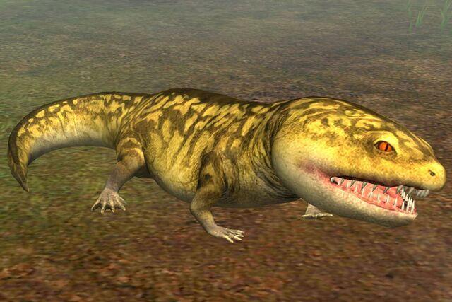 File:Koolasuchus (31).jpg