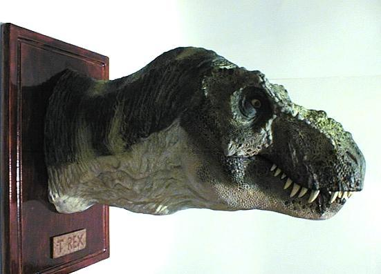 File:Male-T-rex-bust.jpg