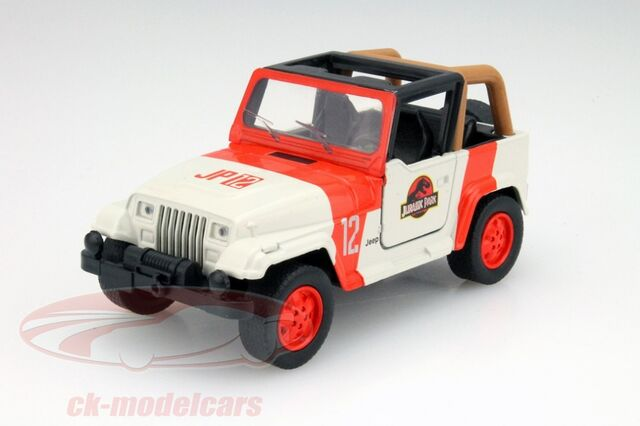 File:Jeep 12 toy.jpg