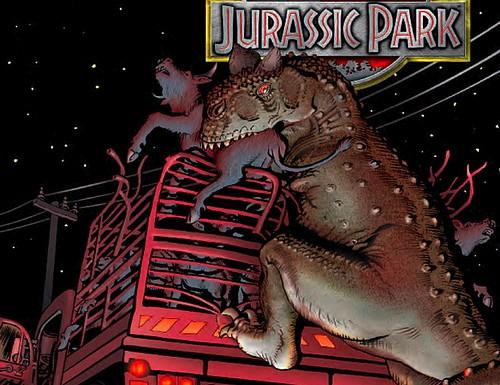 File:Jurassic-park carnotaurus.jpg