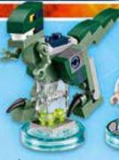 File:Legodimeblue.png