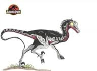 File:Troodontheawesome.jpg