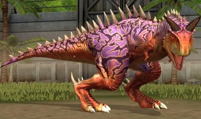 Carnotaurus jw tg jurassic park wiki fandom powered by wikia