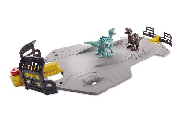 File:Jurassic-world-brawlasaur-battle-set.jpg