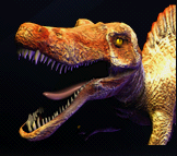 Spino2